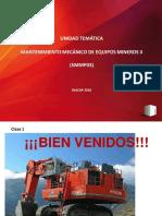 Clases Mantto Mecanico Minero II.ppt [Autoguardado]