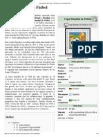 Copa Mundial de Fútbol - Wikipedia, la enciclopedia libre.pdf