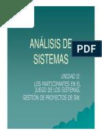 Unidad 2- Rol y Gestión.pdf