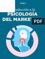 SPANISH Psicologia Del Marketing