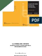 la guerra del centavo  -tranporte publico.pdf