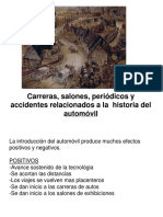 11+Carreras,+revistas,+salones,+accidentes