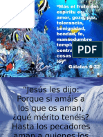 Imagenes Marcos