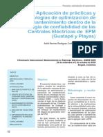 AplicacionDePracticas - CMD
