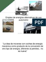 12+Historia+del+automóvil+con+FEA
