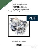 mecanica motores diesel y de gasolina_parte 1.pdf