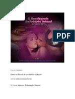 Rsd alex 28 points self concept self o livro sagrado da seducao natural malvernweather Image collections