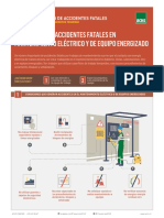 Ficha-Dialogo-Seguridad-Mantención-Ele.pdf