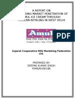 AMUL report.docx