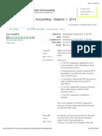 Quiz 4 (1).pdf