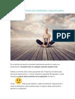 ejercicios de meditacion.docx