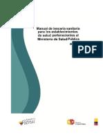 Manual Tecnico Lencería_opt