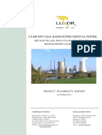 LEPL-Covering sheet.pdf