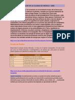 AlvarezOrtiz_RuthDalila_M3S3_explicandoelfenómenonatural (1).pdf