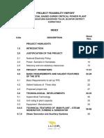 LEPL-DPR-S-1.pdf
