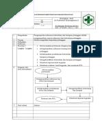 4.1.1 sop pengumpulan informasi keb.dan harapan pelanggan.doc