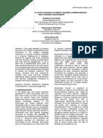 Subashini PSPCover.pdf