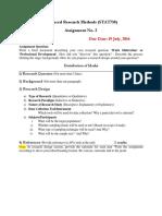 Spring 2016_STAT730_2 (1).pdf