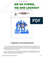 NCMB - Primer on Strike, Picketing and Lockout.pdf