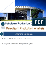 2. Production systems analysis.pdf