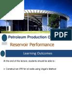 3.2 Reservoir Performance.pdf