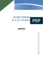 Instant_6.1.3.1-3.0.0.0_MIB.pdf