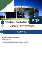 3.1 Reservoir Performance.pdf