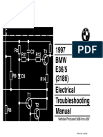 1997 BMW 318ti Electrical Troubleshooting Manual.pdf