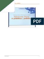 Aplicaciones Probioticos Prebioticos 55 2