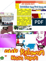 Pamflet PMR.docx