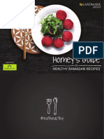 BD Homey Guide Web