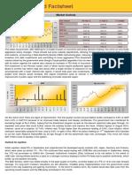Individual-Factsheet Sep 2012