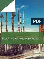 2016FAQ Morocco