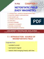 CHAP7_MAGNETOSTATIC