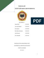 113680642-makalah-kista-folikuler.docx