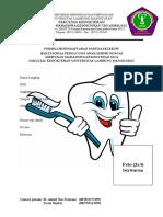 formulir baksos 2015.docx