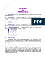 PDF file of Machine Shop Report.pdf