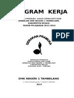 Draft-Program-Kerja-Pramuka-Sagasta.doc