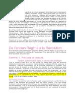 Histoire Du Droit Pauthier-2