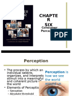 04 Perception - Copy
