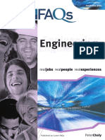 Career_FAQs_Engineering.pdf