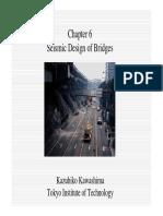 20111224611041-6117-0-128.pdf