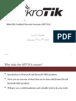 01-2013-Mtcna m1 Introduction en v2 Final