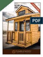 linden-study-plans-2015.pdf