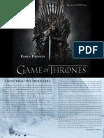 Digital Booklet - Game Of Thrones.pdf
