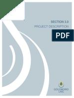 03-Project-Description Copy.pdf