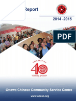 OCCSC-Annual-Report-2014-2015-English.pdf