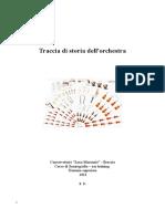 traccia storia orchestra.pdf