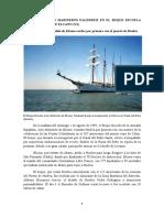 HISTORIAS DE LOS MARINEROS PALERMOS EN EL BUQUE ESCUELA JUAN SEBASTIÁN DE ELCANO (VI).pdf