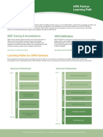 APN Partner Learning Plan.pdf